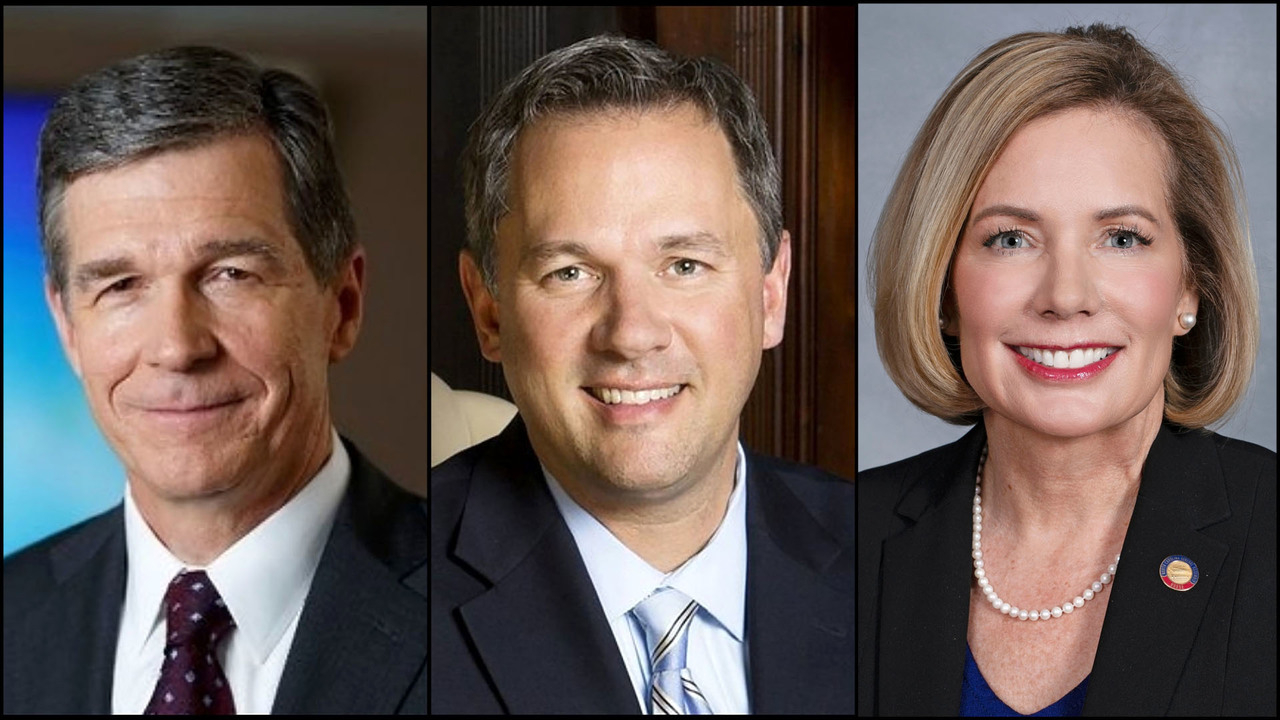 2020 Elections: Who Are The Candidates Running In Nc with Wcpss Payroll Calendar 2020-20