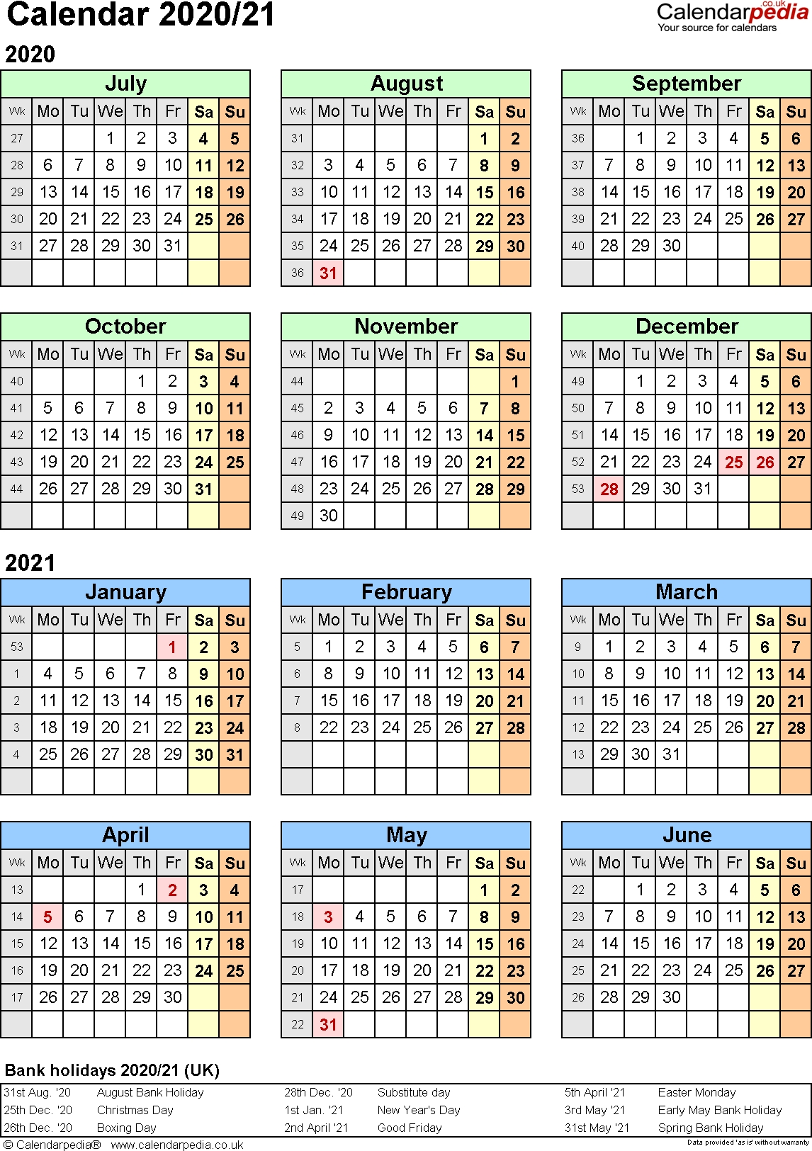 2020 Federal Pay Period Calendar | Free Printable Calendar with regard to Pay Period Calendar 2020 Gsa
