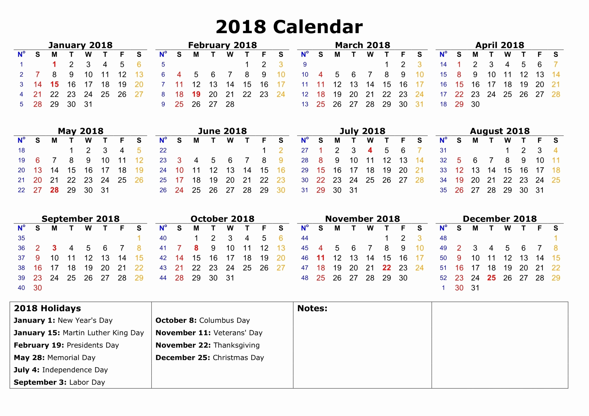 68 Most Popular Army Pay Chart Usaa pertaining to Military Pay Calendar 2020 Usaa