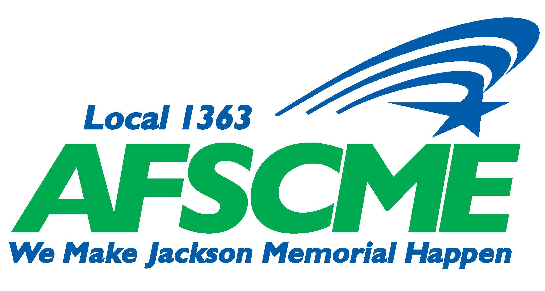 Afscme Local 1363 within Afscme Council 5 Payroll Calendar