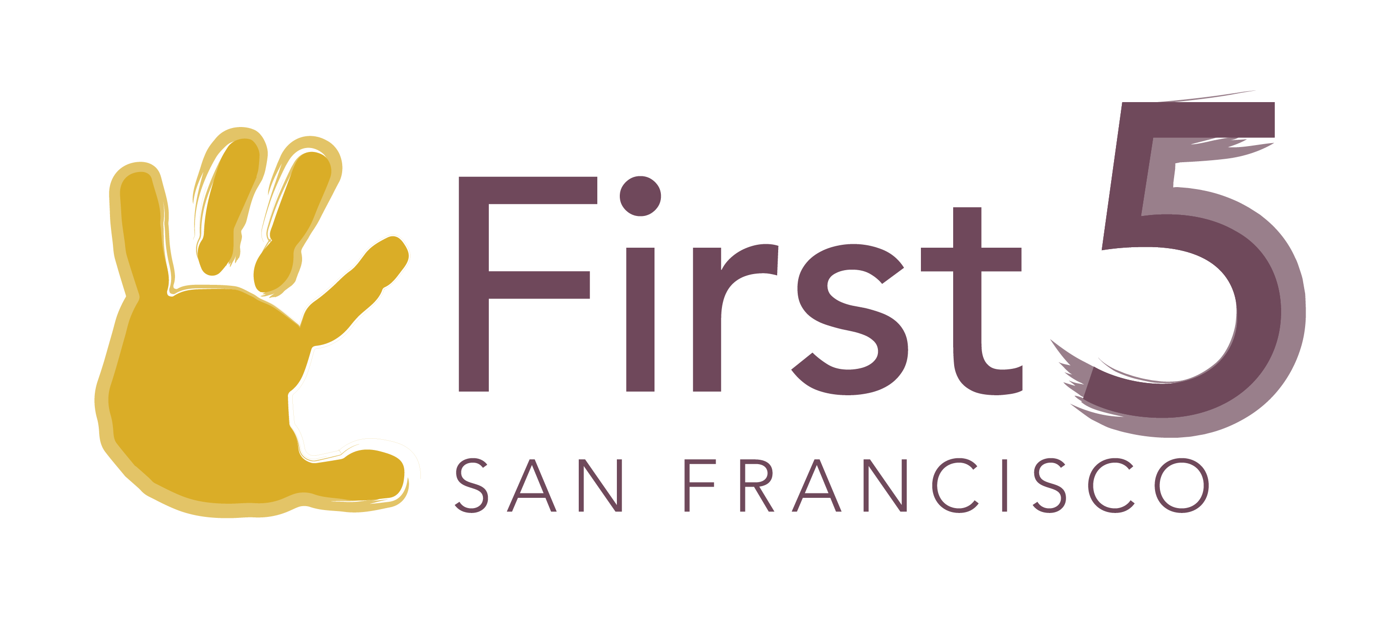Announcement: Administrative Analyst - City And County Of inside Payroll Calendar City And County Of San Francisco