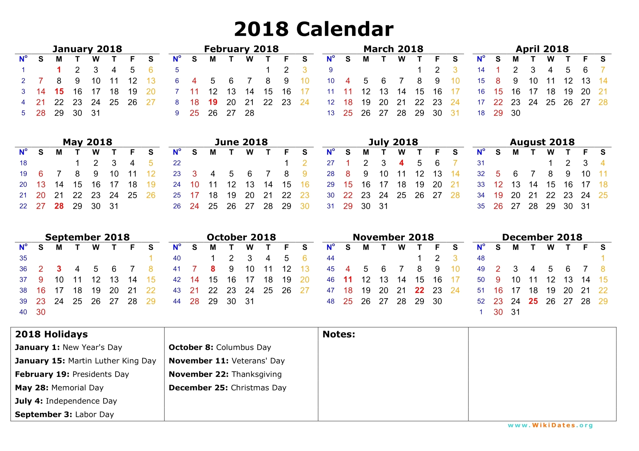 Awesome 50 Design 2019 Payroll Calendar | Corefitnessug for Osc Payroll Calendar 2020
