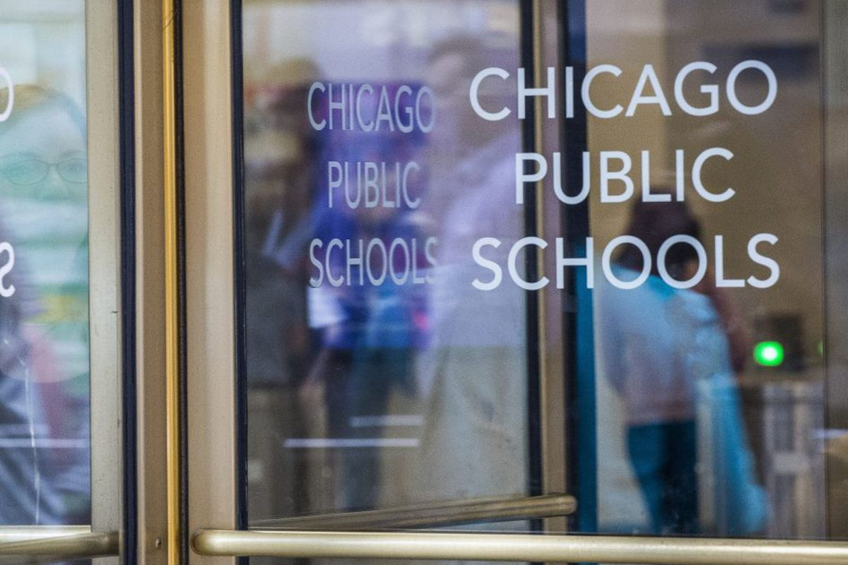 Chicago Public Schools 2019-2020 Calendar Released - Chicago intended for Walgreens Payroll Calendar 2020