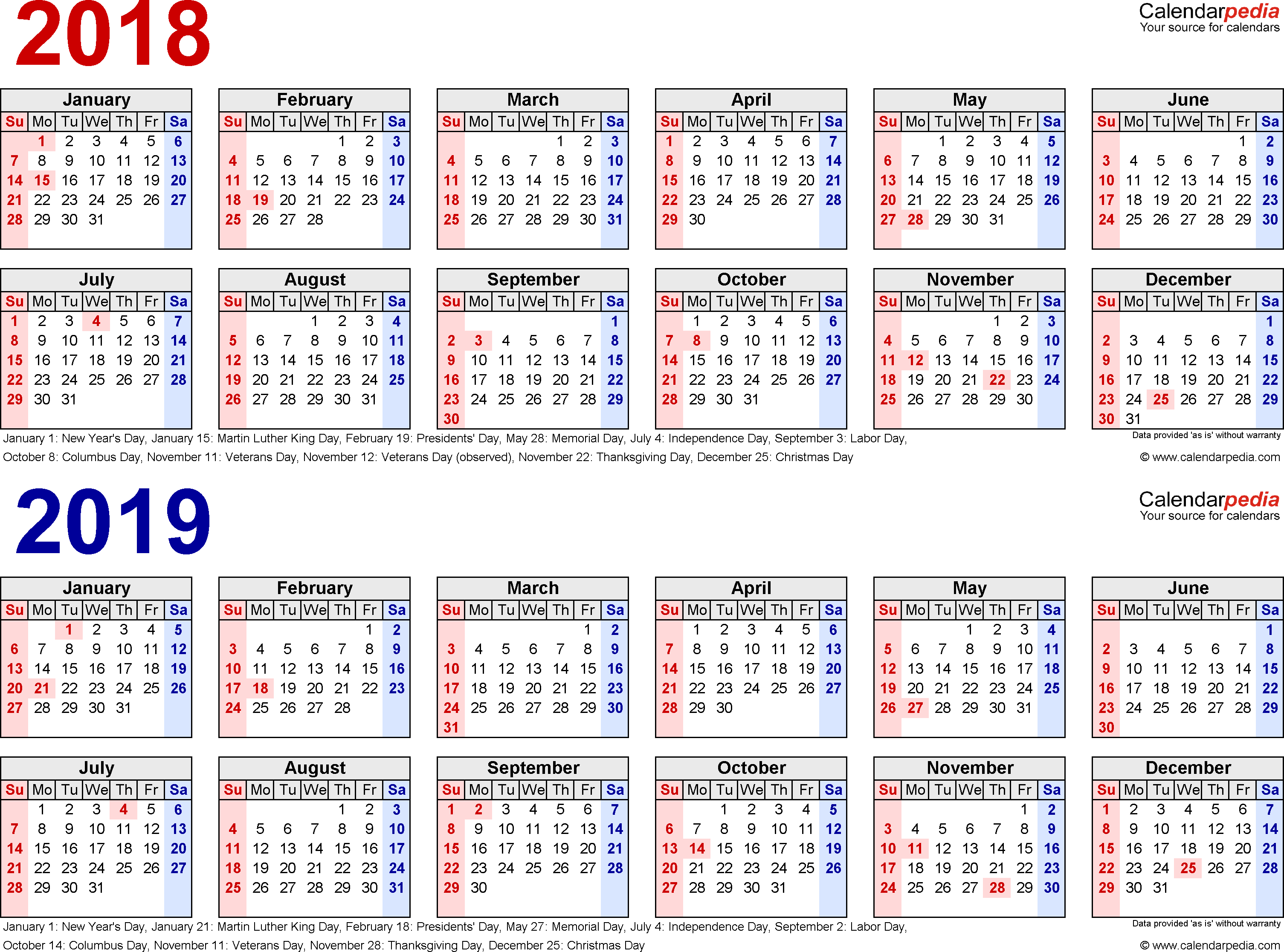 Claendar – Funf.pandroid.co With Lowes Payroll Calendar 2018 with Lowes Payroll Calendar 2020