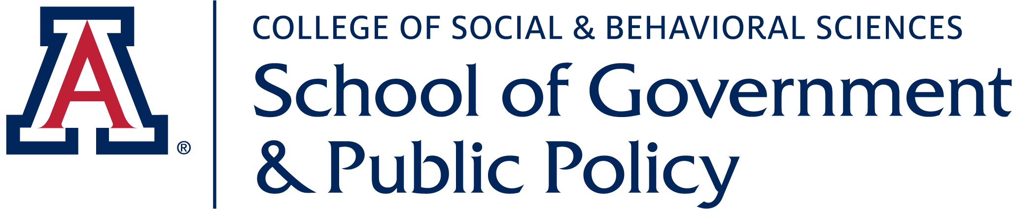 Criminal Justice Association   School Of Government And within University Of Arizona Payroll Calendar 2020