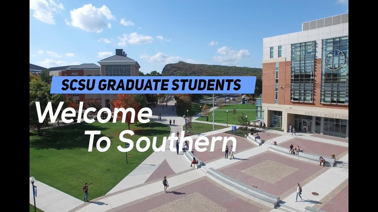 Current Students Guide   Southern Connecticut State University inside Payroll Calendar Scsu