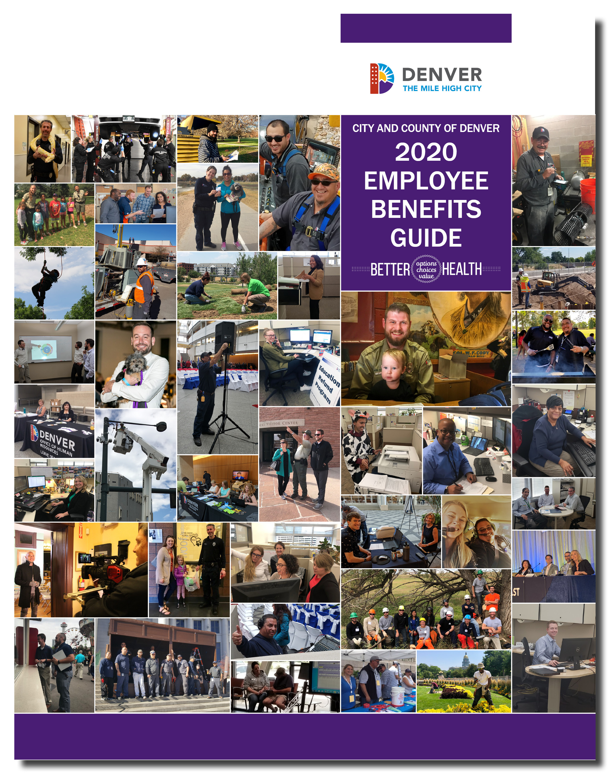 Employee Benefits   Office Of Human Resources pertaining to Optum Payroll Calendar 2020