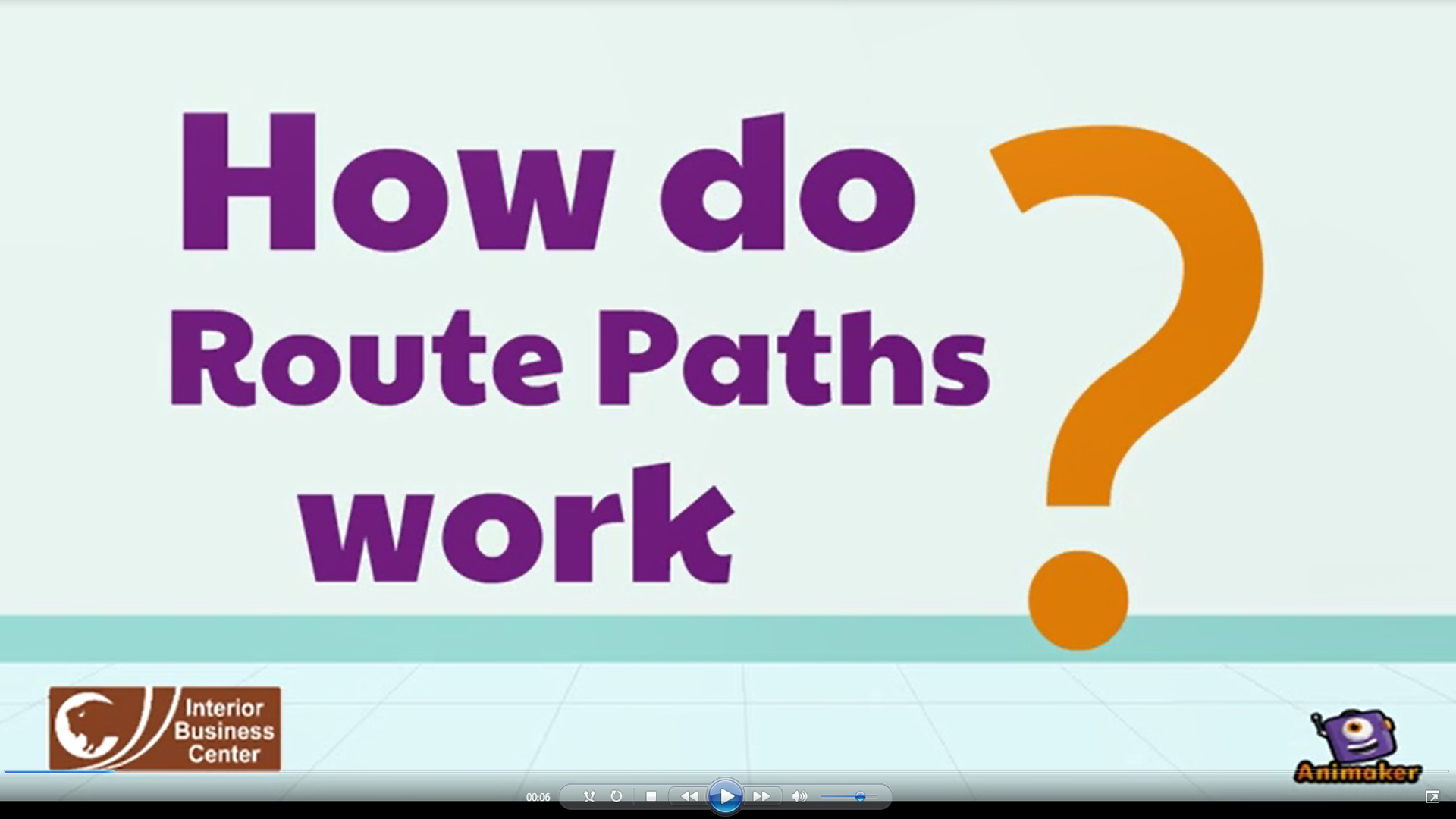 How Route Paths Work In Fpps   U.s. Department Of The Interior intended for Ibc Payroll Calendar