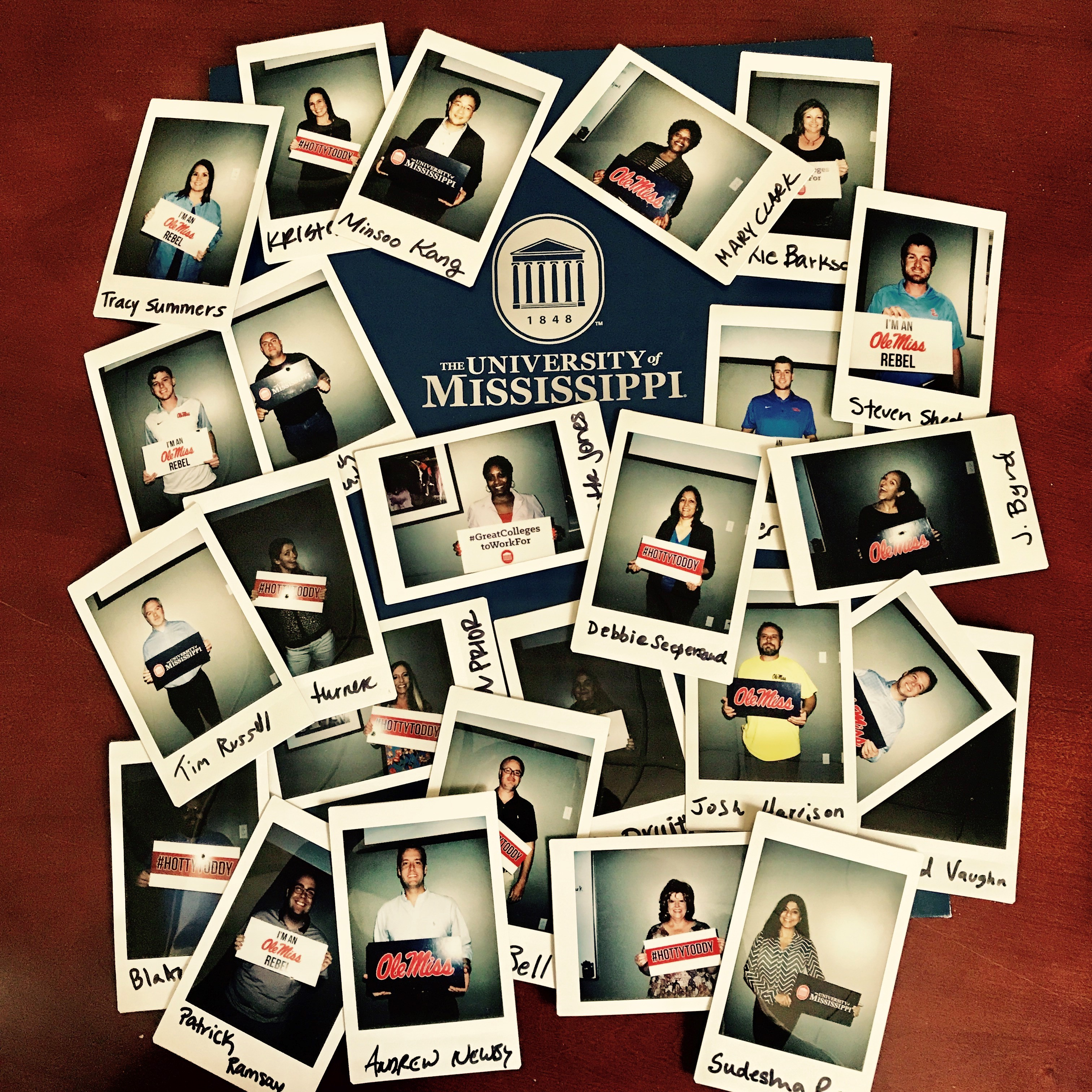 Human Resources | University Of Mississippi for Ole Miss Payroll Calendar 2020