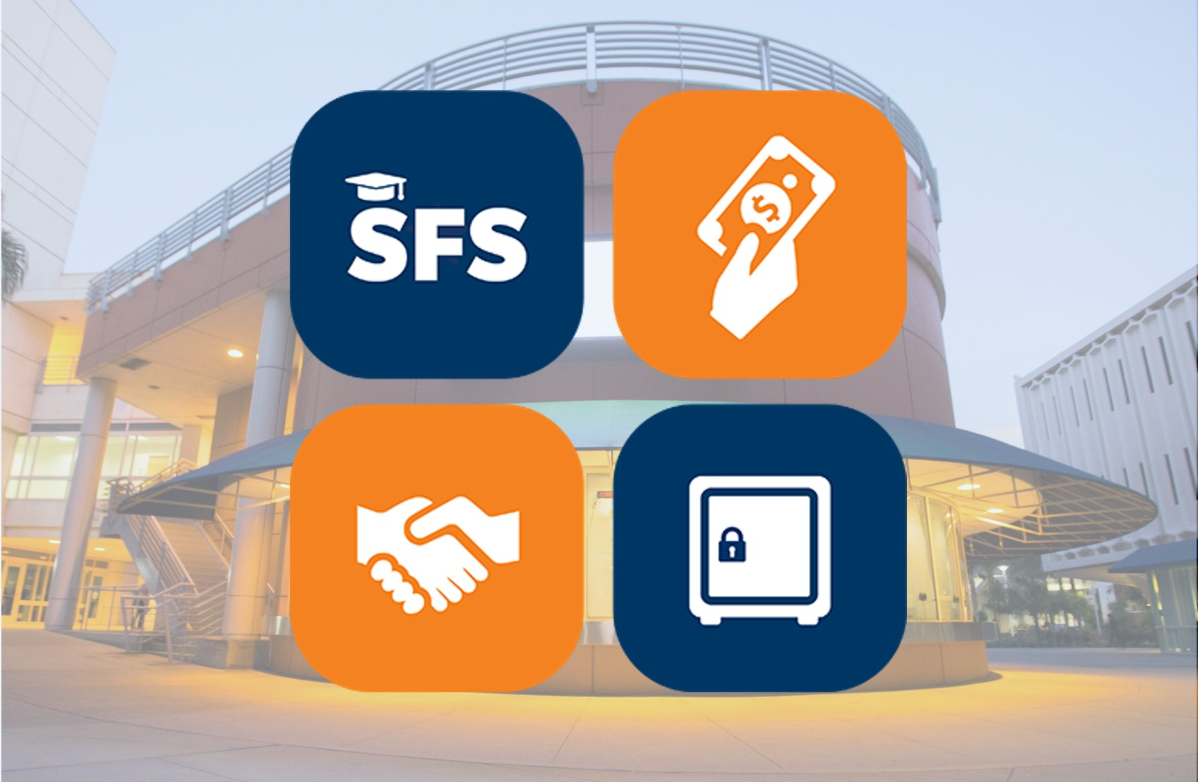 Important Dates - Student Financial Services | Csuf for Csuf Payroll Calendar 2020