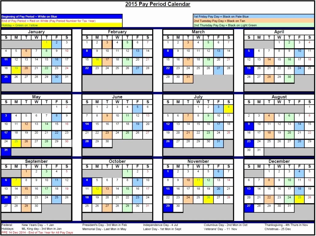 Lovely 47 Examples Government Pay Calendar | Sawfishmango throughout Rit Payroll Calendar