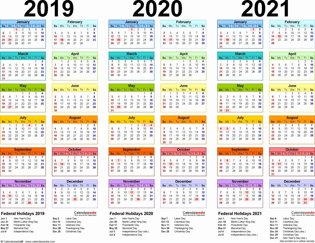 New 38 Examples Design Opm Payroll Calendar 2019 pertaining to Pay Period Calendar 2020 Usps