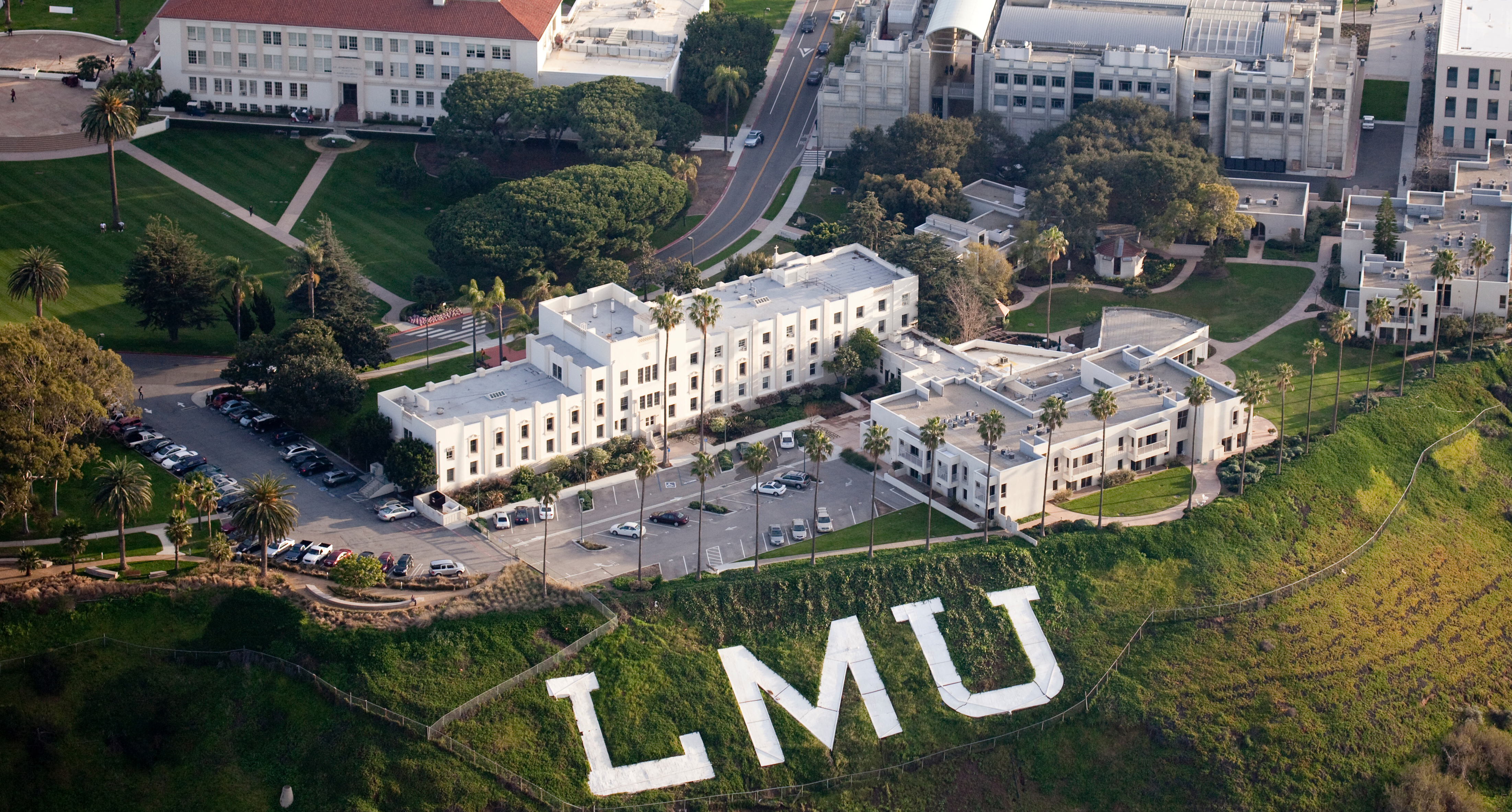 New Minors On Campus Policy - Lmu This Week pertaining to Lmu Payroll Calendar 2020