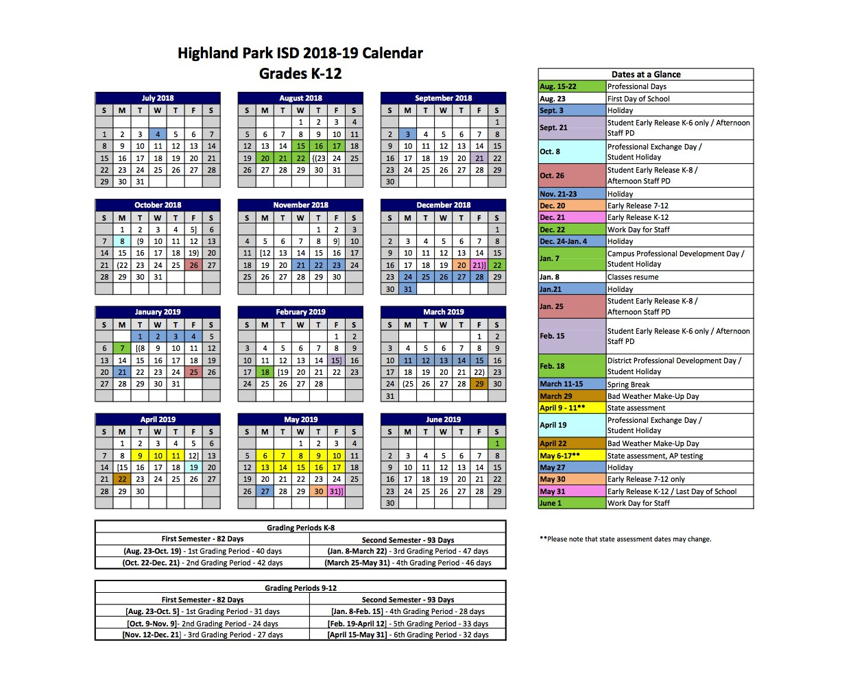 Nj Payroll Calendar 2019 | Payroll Calendars throughout Payroll Calendar Nj