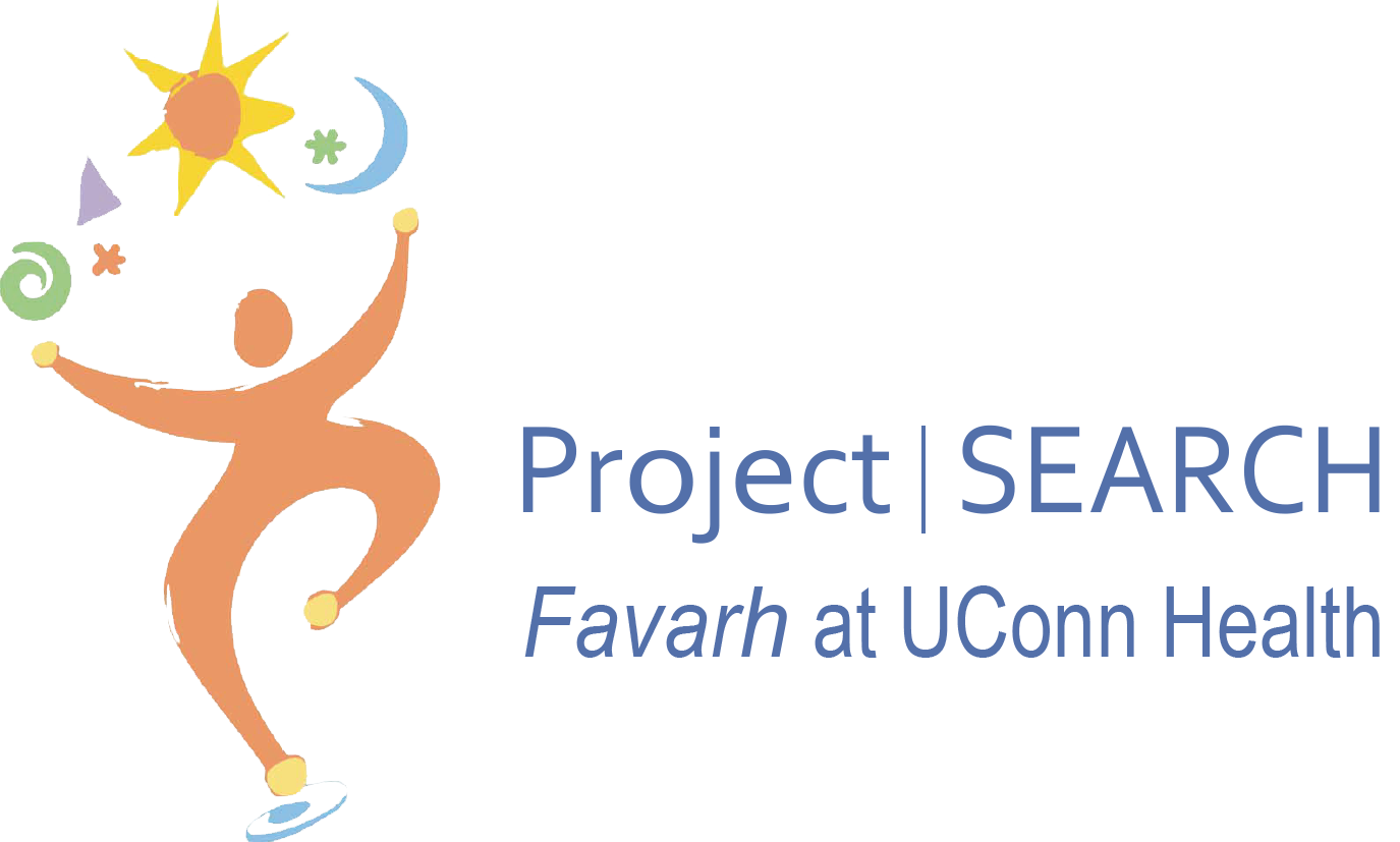 Project Search Favarh At Uconn Health | Human Resources pertaining to Payroll Calendar Uconn