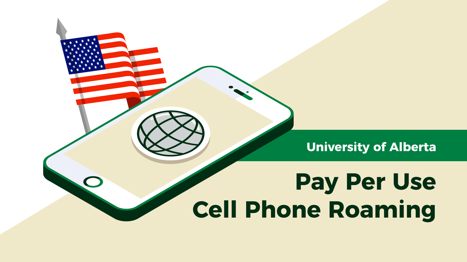 Us Travel Plans For University Pay Per Use Cell Phones with regard to Uofa Payroll Calendar