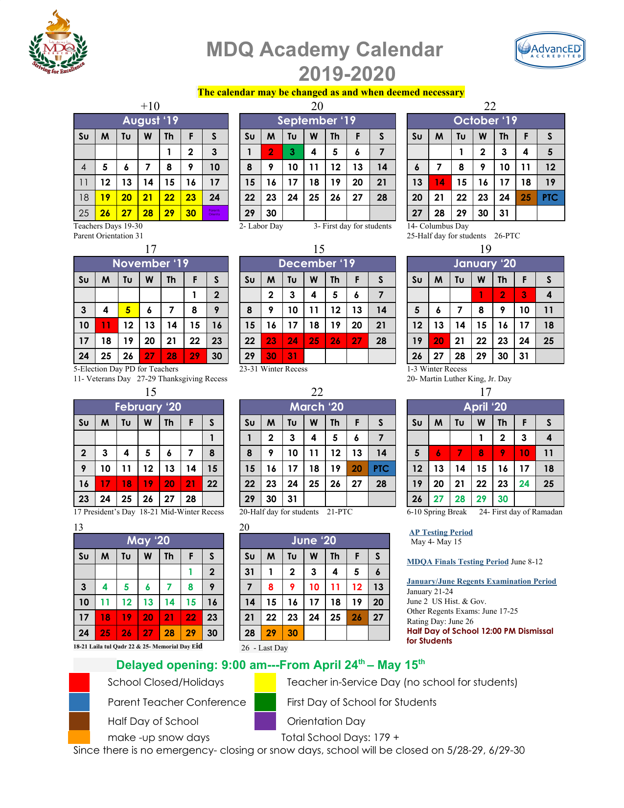 Welcome To Mdq Academy - Mdq Academy within Psc Payroll Calendar 2020